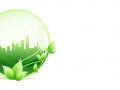 safe planet