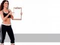 fitness-6