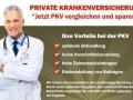 pkv-header
