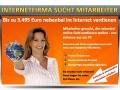 internetfirma_hauptberuflich