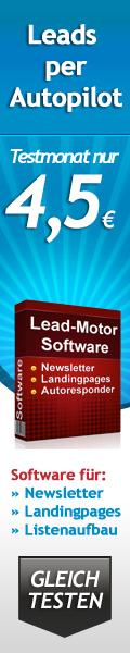 Lead-Motor