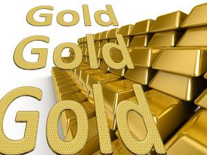 E-Book: Gold