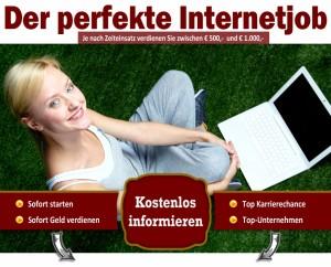 Der-perfekte-Internetjob-Header-12.40.53-12.41.10
