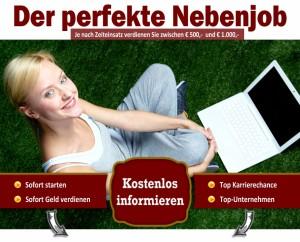 Der-perfekte-Nebenjob-Header1