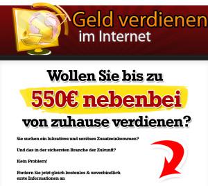 Geld-verdienen-Internetnet_nebenberuflich_Header