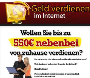 Geld-verdienen-Internetnet_nebenberuflich_Header_2