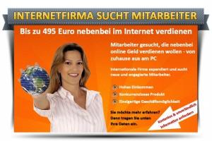 Internetfirma_nebenberuflich