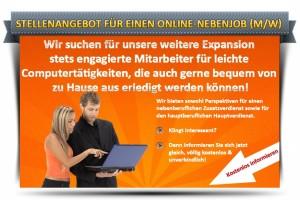 Online-Stellenangebot-1