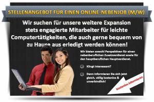 Online-Stellenangebot-3