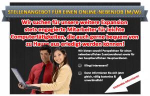 Online-Stellenangebot-5_ohne-unteren-Schatten