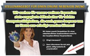 Online-Stellenangebot-9