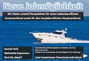 Streamlife_neue-Jobmöglichkeit