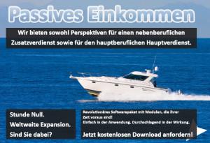 Streamlife_passives-Einkommen