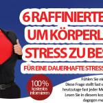 stressbewaeltigung-header