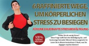 stressbewaeltigung-header-braun