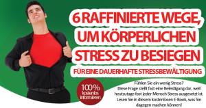 stressbewaeltigung-header-gruen