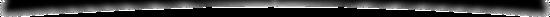 Boxschatten (12)