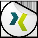 Xing-Gruppen für SEO nutzen