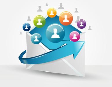 5 Fehler im E-Mail-Marketing