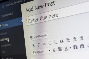 Content-Schreibblockade? - pixelcreatures/pixabay.com