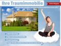 traumimmobilie-vorlage
