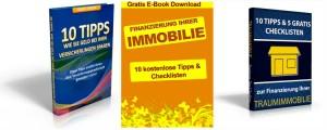 Lead-Motor E-Book Freebies