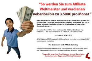 landingpage-vorlage-affiliate-weltmeister_oben_0