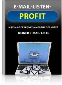 E-Book: E-Mail-Marketing