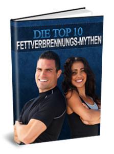E-Book: Fitness-Mythen