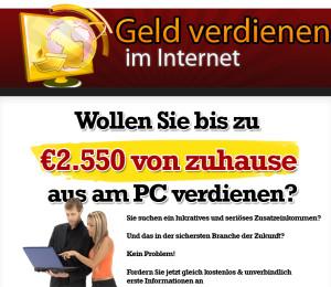 Geld-verdienen-Internetnet_hautberuflich_Header