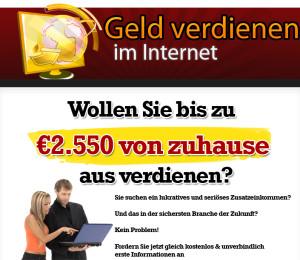 Geld-verdienen-Internetnet_hautberuflich_Header2