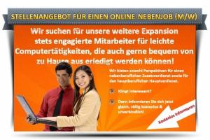 Online-Stellenangebot-2