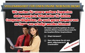 Online-Stellenangebot-6