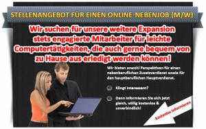 Online-Stellenangebot-7