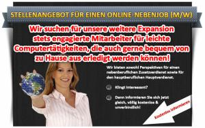Online-Stellenangebot-8