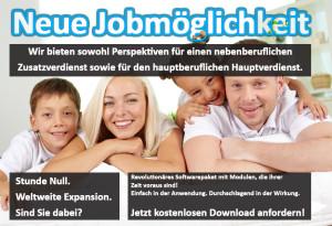 Streamlife_neue-Jobmöglichkeit-2