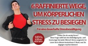 stressbewaeltigung-header-grau-rot