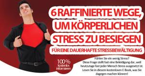 stressbewaeltigung-header-rot