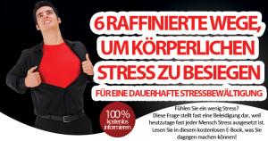 stressbewaeltigung-header-schwarz