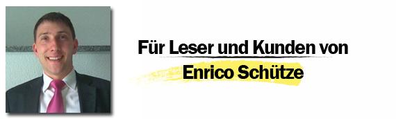 Enrico-Schütze