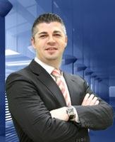 Dejan Novakovic