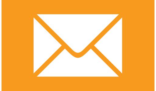 E-Mail-Provider