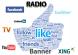 Social-Media-und-Werbung