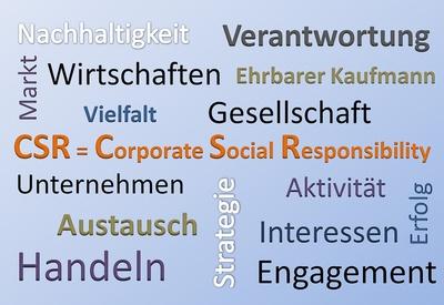 E-Mail-Marketing - by Cristine Lietz / pixelio.de