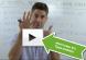 5 Tipps für mehr Leads über die eigene Homepage